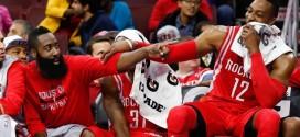 Dwight Howard mis au repos façon Spurs la saison prochaine ?