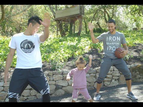 Insolite : quand Jeremy Lin essaie de se faire accepter en NBA