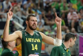 EuroBasket 2015 : Preview du Groupe D