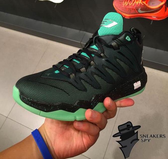 jordan-cp3-ix-9-black-green-1