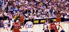 Phil Jackson aurait préféré que Michael Jordan ne sorte pas de sa deuxième retraite