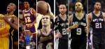 lakers spurs1