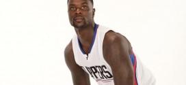 Lance Stephenson sera l'option défensive numéro 1 des Clippers