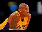 Le Top des altercations et bagarres de Kobe Bryant