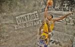 Les 10 plus beaux posters de Kobe Bryant en carrière