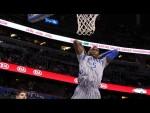 Les 45 dunks de Victor Oladipo en 2014-15