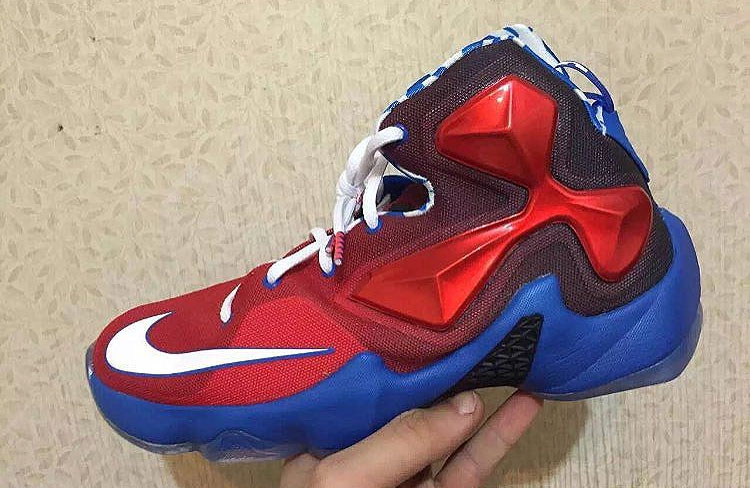 nike-lebron-13-gs-red-white-blue-1
