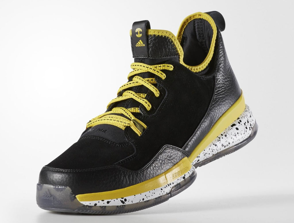 oaklandish-adidas-d-lillard-1-black-yellow-4