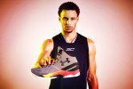 stephen-curry-under-armour-curry-two-china-release-date