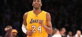 Programme NBA: Rudy Gobert croise la route deKobe Bryant