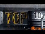 Top 10 CourtCuts : l'énorme poster de Jonathan Leyronas !