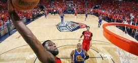 Tyreke Evans sera meneur des Pelicans en mode « up-tempo »