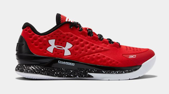 under-armour-curry-2-low-red-black-white