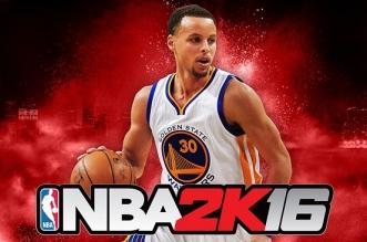 2KSMKT_NBA2K16_SIM_1300x680