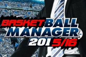 Basketball-Manager-3