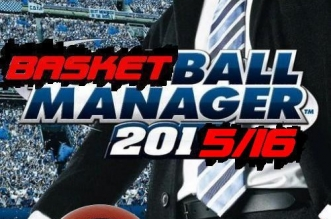 Basketball-Manager-3-cut