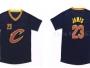 Cavs-alternate-sleeved-f