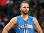 Evan Fournier Magic