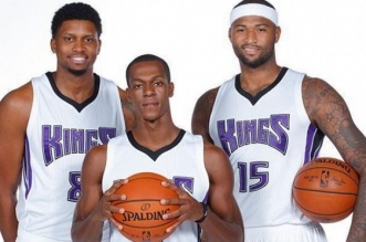 Gay-Rondo-Cousins-Sacramento-Kings-2015-2016
