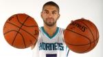Nicolas Batum Charlotte Hornets basket