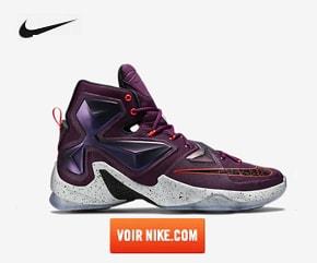 Pub Nike