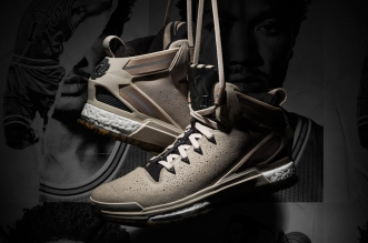 adidas-d-rose-6-south-side-lux-06