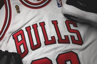 bulls 72 10