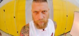 Chris Andersen (37 ans) veut jouer encore… 20 ans