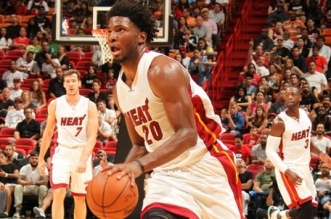 justise winslow wade