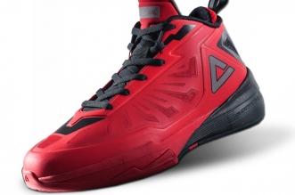 lightning-3-rouge