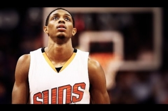 Mix: Brandon Knight, le joueur maudit