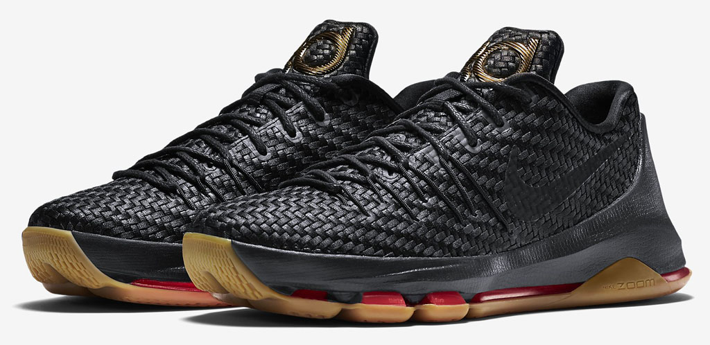 nike-kd-8-ext-black-gold-crimson-1