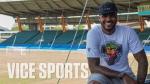 [Reportage] Stay Melo: Carmelo dans les bidonvilles de San Juan & les Knicks à Porto Rico