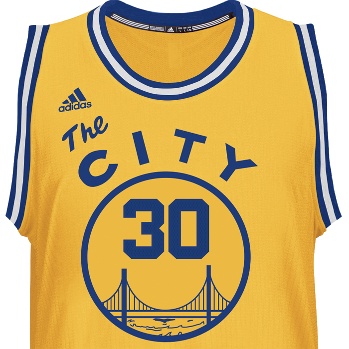 The Warriors The Town Jersey: Stephen-curry-jersey-adidas-hardwood-classics-the-city-30