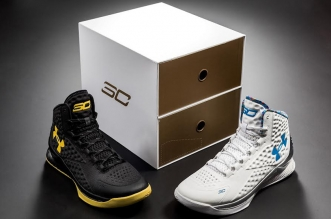 under-armour-curry-one-championship-pack