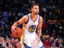 PHOENIX, AZ - NOVEMBER 27: Stephen Curry #30 of the Golden State Warriors handles the ball during the game against the Phoenix Suns on November 27, 2015 at U.S. Airways Center in Phoenix, Arizona. NOTE TO USER: User expressly acknowledges and agrees that, by downloading and or using this photograph, user is consenting to the terms and conditions of the Getty Images License Agreement. Mandatory Copyright Notice: Copyright 2015 NBAE (Photo by Barry Gossage/NBAE via Getty Images)