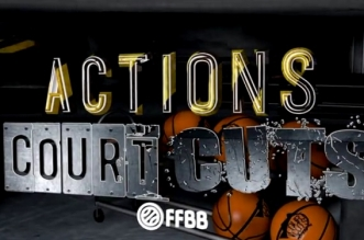 Courtcuts