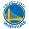 Golden-State-Warriors_15_1