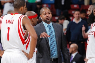 bickerstaff rockets ariza harden terry