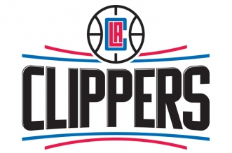 clippers-primary-150617-v2