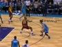Crossover: LeBron James victime de Jeremy Lin