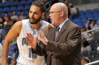 evan fournier scott skiles