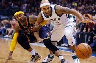 jerryd bayless mo williams