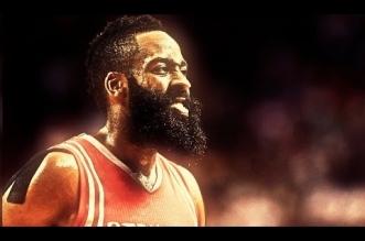Le super mix du jour: retour sur la première semaine en NBA