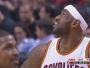 LeBron James dépasse Reggie Miller