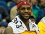 lebron-james-laughing_ejwq4p