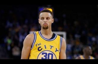 Les highlights de Stephen Curry face aux Raptors: 37 points et 9 passes
