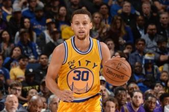 Les highlights de Stephen Curry face aux Lakers: 24 points et 9 passes