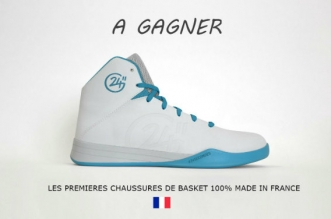 lot-concours-nba-chaussures-basket-24-secondes
