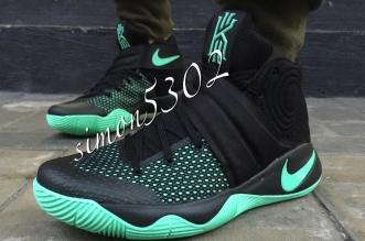 nike-kyrie-2-black-green-glow-release-date-1